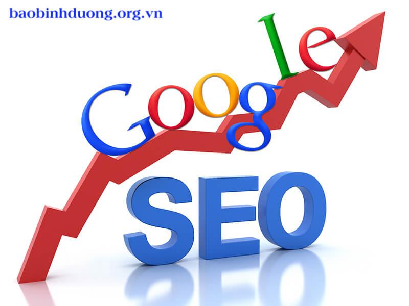 Hợp đồng dịch vụ SEO Marketing online