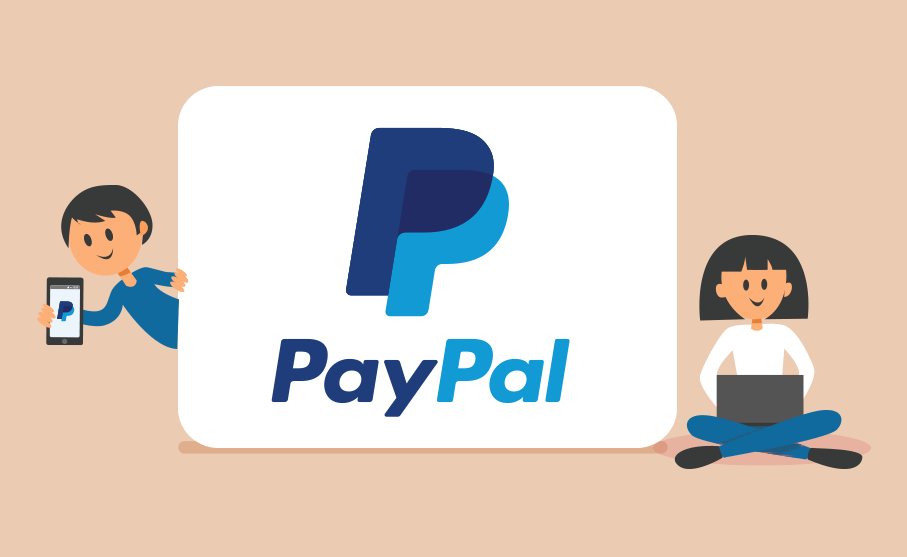 Ưu nhược điểm của Paypal với người dùng