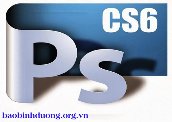 Giáo trình photoshop cs6