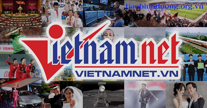 Vietnam9.net