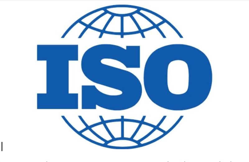 Tiêu chuẩn ISO được xem như thước đo tiêu chuẩn chất lượng quốc tế