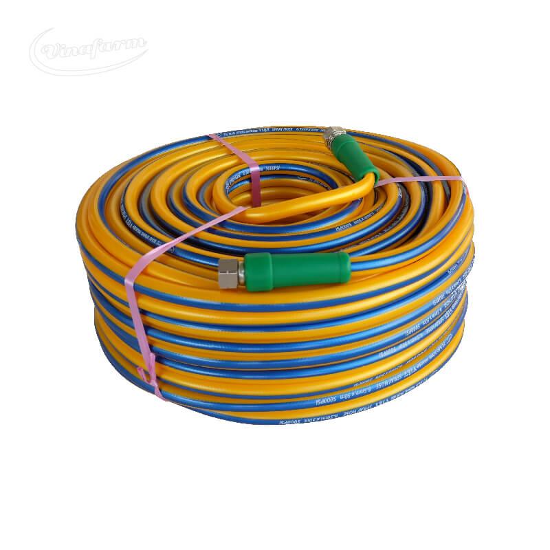 dây hơi là gì