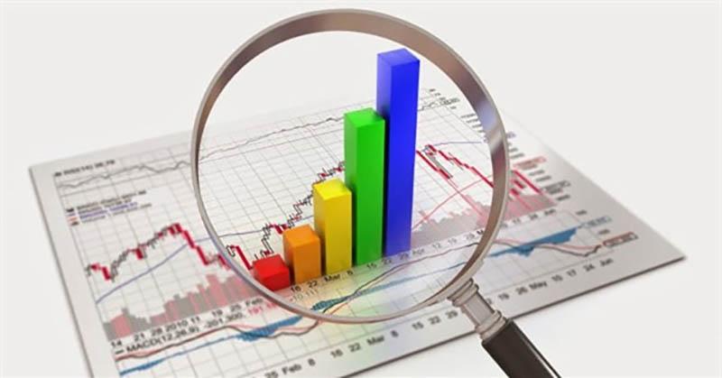 GDPlà giá trị thị trường của tất cả các sản phẩm trên lãnh thổ