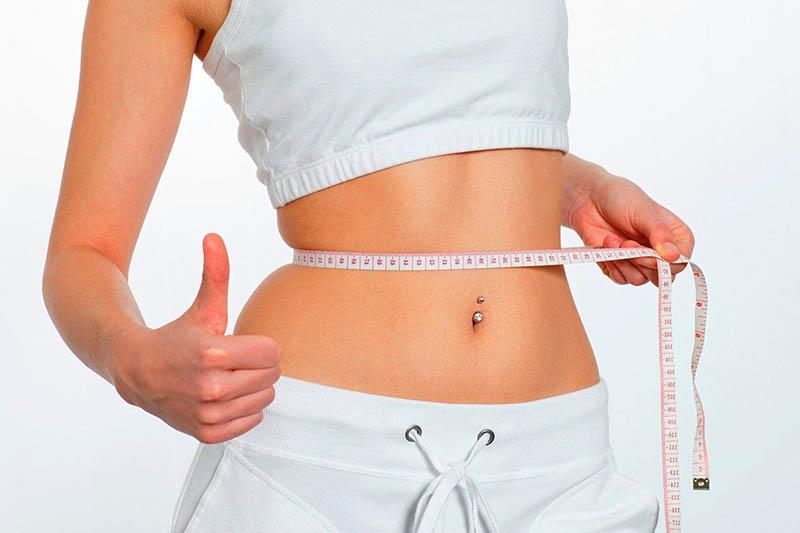Trà đào không những tốt sức khỏe mà còn là loại trà giúp giảm cân nặng hiệu quả