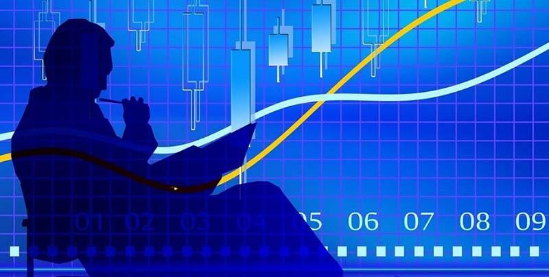 Đa số cổ phiếu sẽ được bán cho nhà đầu tư có nguồn vốn lớn