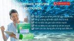 Fucoidan Nhật Bản giá bao nhiêu? Fucoidan Herusea Ascounda có mức giá bán công khai 3.000.000đ/hộp 30 gói